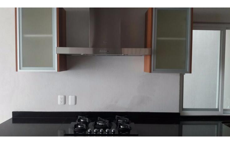 Foto de casa en venta en  , arbide, león, guanajuato, 1052425 No. 08