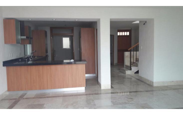 Foto de casa en venta en  , arbide, león, guanajuato, 1052425 No. 09