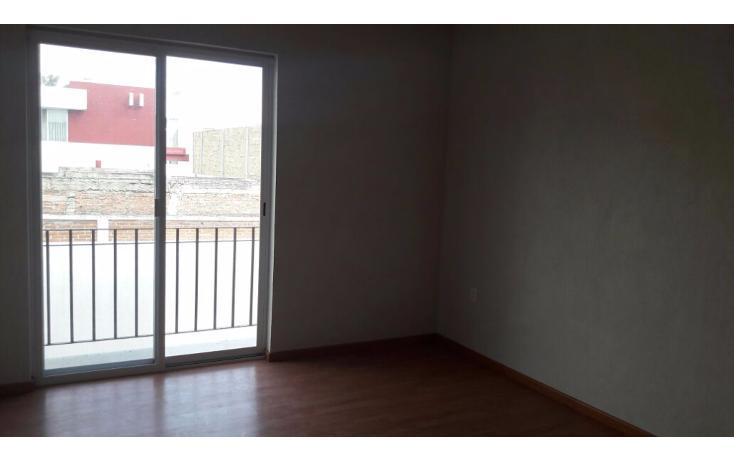 Foto de casa en venta en  , arbide, león, guanajuato, 1052425 No. 12
