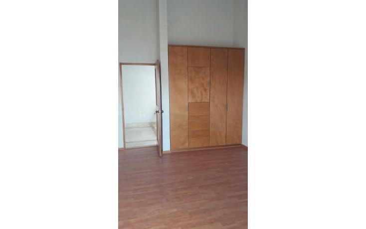 Foto de casa en venta en  , arbide, león, guanajuato, 1052425 No. 13