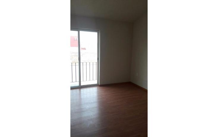 Foto de casa en venta en  , arbide, león, guanajuato, 1052425 No. 14