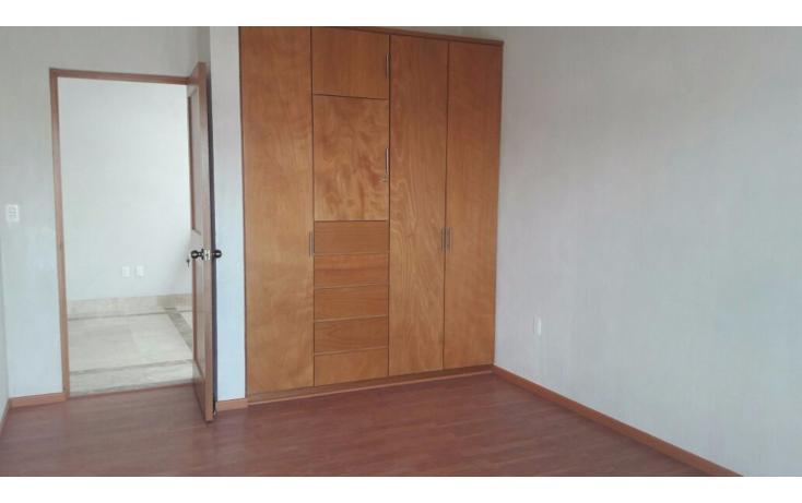Foto de casa en venta en  , arbide, león, guanajuato, 1052425 No. 15