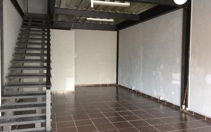 Foto de local en renta en  , arbide, león, guanajuato, 1094413 No. 03