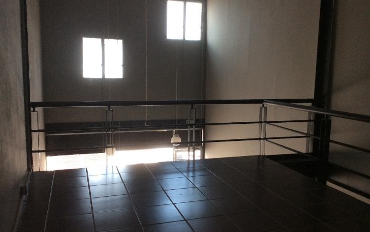 Foto de local en renta en  , arbide, león, guanajuato, 1094413 No. 07