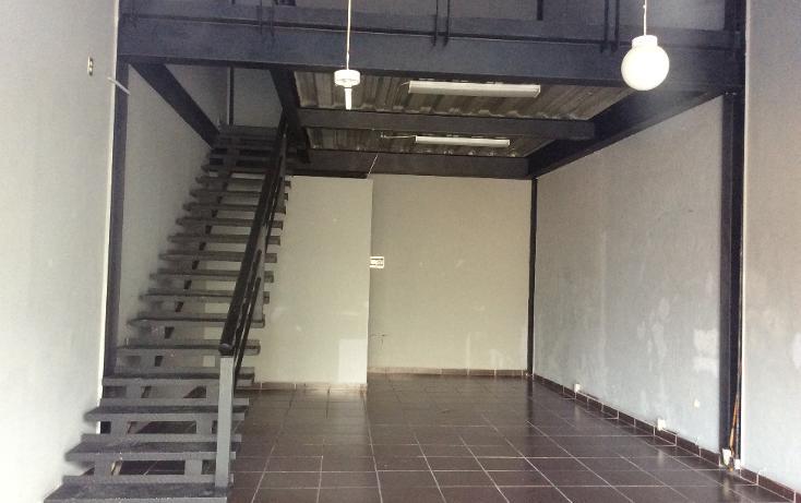 Foto de local en renta en  , arbide, león, guanajuato, 1094413 No. 08