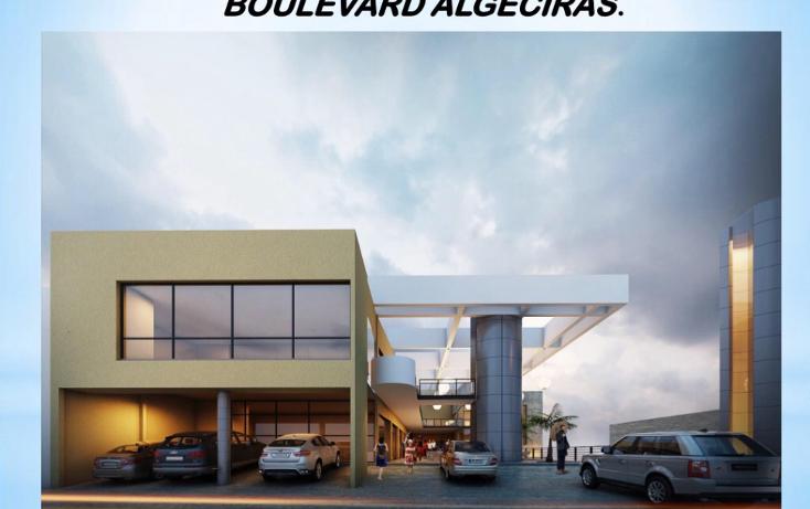 Foto de local en renta en  , arbide, le?n, guanajuato, 1198937 No. 02