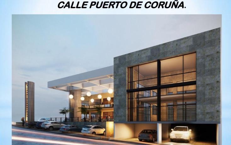 Foto de local en renta en  , arbide, león, guanajuato, 1198937 No. 04