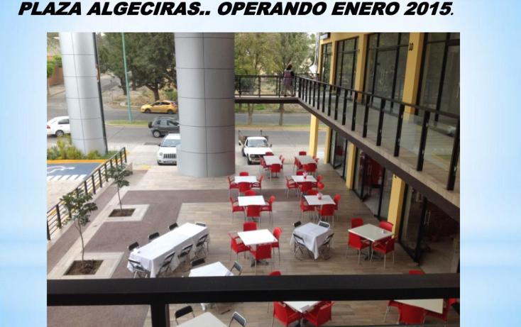 Foto de local en renta en  , arbide, le?n, guanajuato, 1198937 No. 07