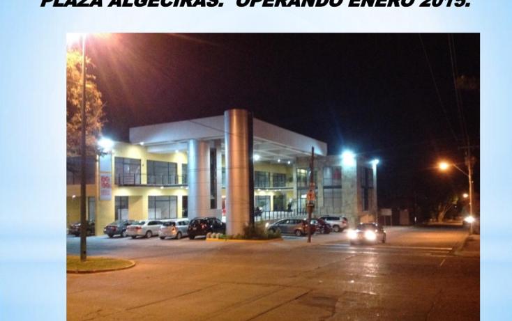 Foto de local en renta en  , arbide, le?n, guanajuato, 1198937 No. 08
