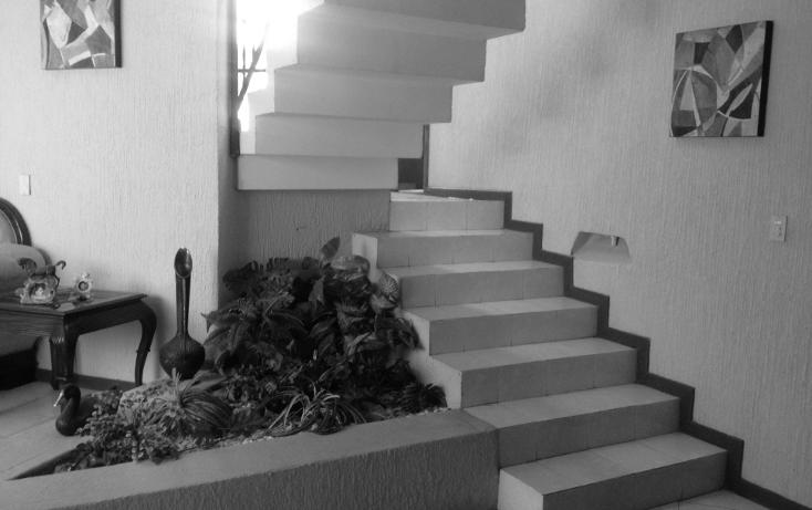 Foto de casa en venta en  , arbide, león, guanajuato, 1439849 No. 06