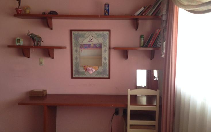 Foto de casa en venta en  , arbide, león, guanajuato, 1439849 No. 11