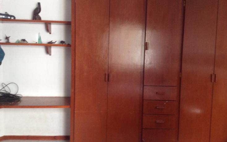 Foto de casa en venta en  , arbide, león, guanajuato, 1439849 No. 13