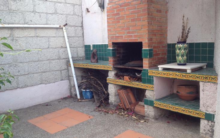 Foto de casa en venta en  , arbide, león, guanajuato, 1439849 No. 16