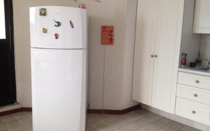 Foto de casa en venta en  , arbide, león, guanajuato, 1439849 No. 19