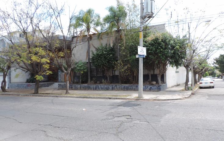 Foto de casa en venta en  , arbide, león, guanajuato, 1697830 No. 01