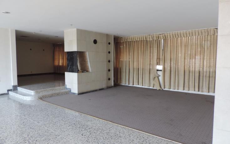 Foto de casa en venta en  , arbide, león, guanajuato, 1697830 No. 02
