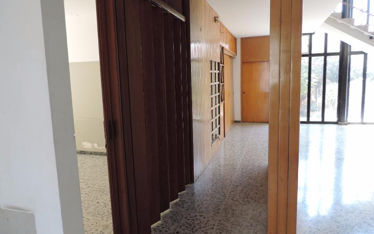 Foto de casa en venta en  , arbide, león, guanajuato, 1697830 No. 04
