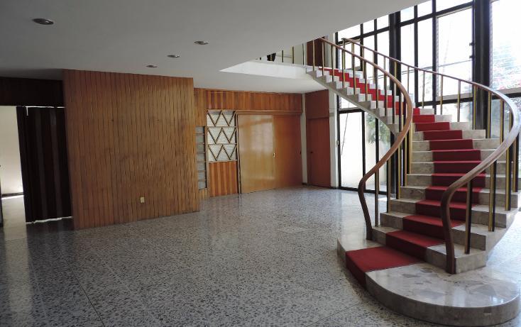 Foto de casa en venta en  , arbide, león, guanajuato, 1697830 No. 05