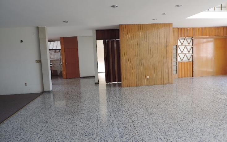 Foto de casa en venta en  , arbide, león, guanajuato, 1697830 No. 06