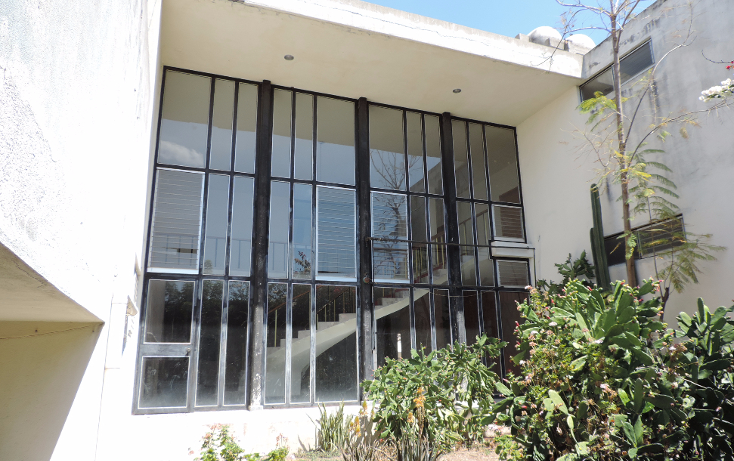 Foto de casa en venta en  , arbide, león, guanajuato, 1697830 No. 08