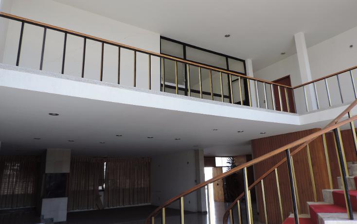 Foto de casa en venta en  , arbide, león, guanajuato, 1697830 No. 11