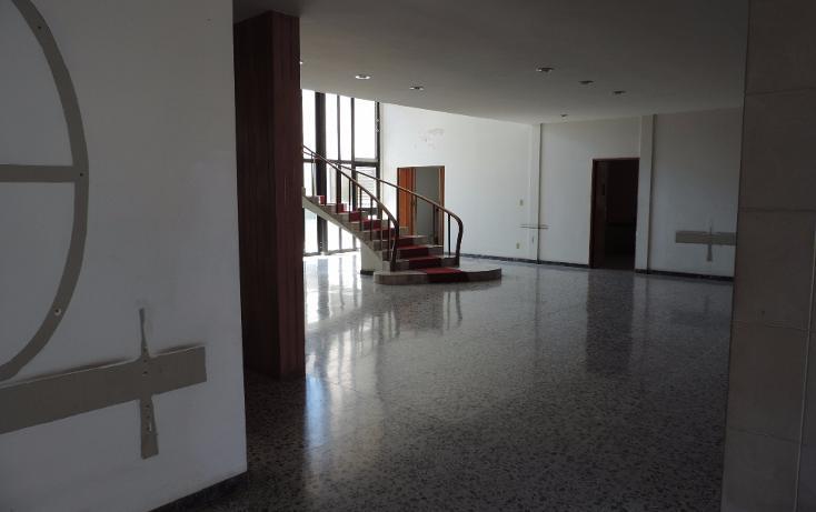 Foto de casa en venta en  , arbide, león, guanajuato, 1697830 No. 12