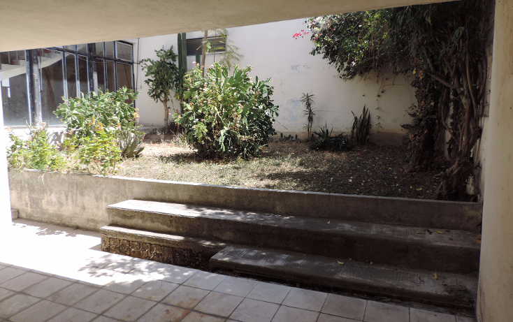 Foto de casa en venta en  , arbide, león, guanajuato, 1697830 No. 13
