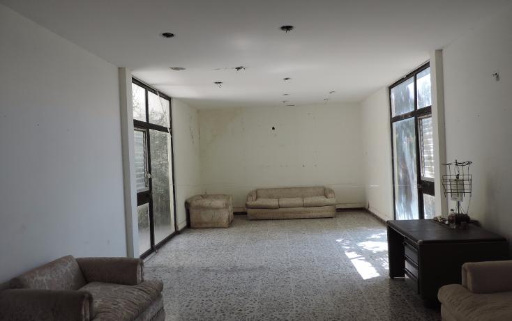 Foto de casa en venta en  , arbide, león, guanajuato, 1697830 No. 15