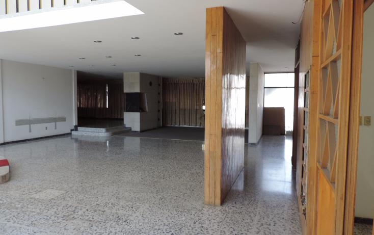 Foto de casa en venta en  , arbide, león, guanajuato, 1697830 No. 16