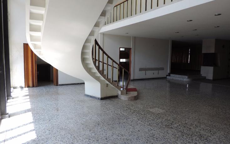 Foto de casa en venta en  , arbide, león, guanajuato, 1697830 No. 17