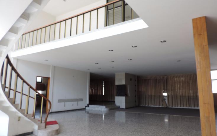 Foto de casa en venta en  , arbide, león, guanajuato, 1697830 No. 18