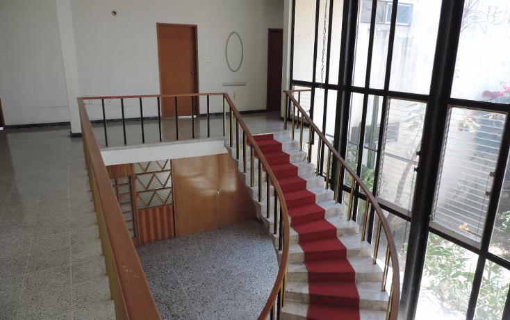 Foto de casa en venta en  , arbide, león, guanajuato, 1697830 No. 20
