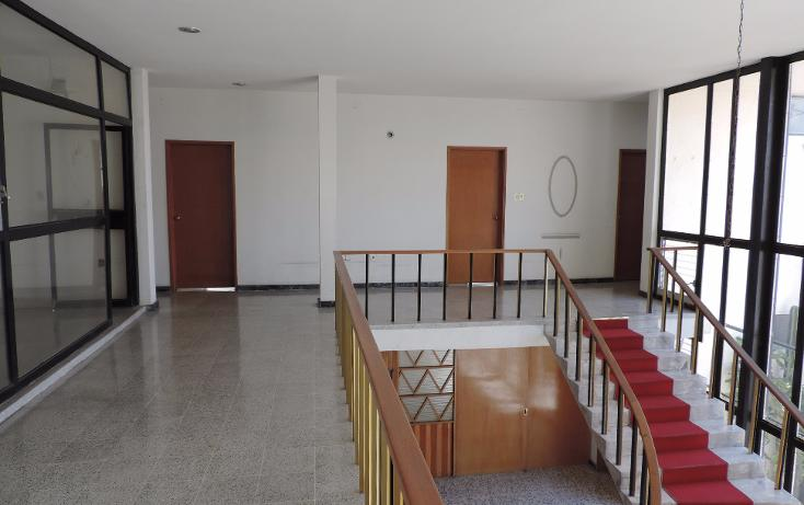 Foto de casa en venta en  , arbide, león, guanajuato, 1697830 No. 21