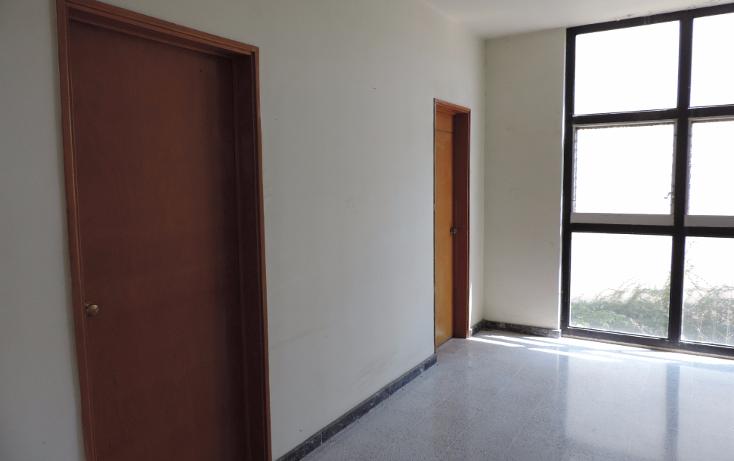 Foto de casa en venta en  , arbide, león, guanajuato, 1697830 No. 22