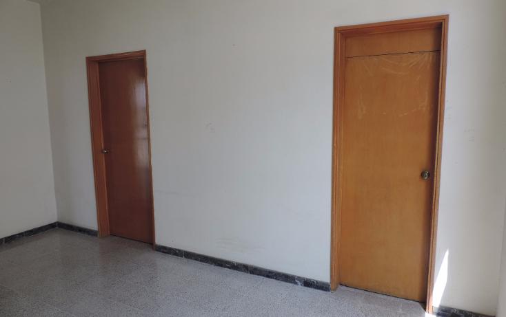 Foto de casa en venta en  , arbide, león, guanajuato, 1697830 No. 23