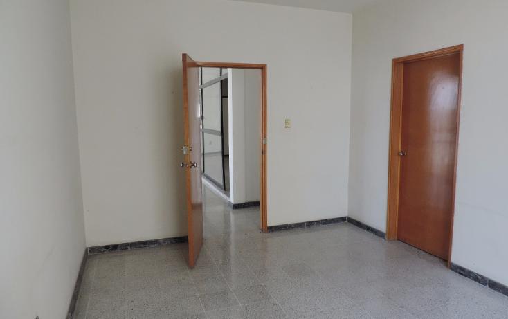 Foto de casa en venta en  , arbide, león, guanajuato, 1697830 No. 24