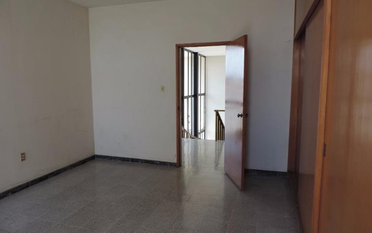 Foto de casa en venta en  , arbide, león, guanajuato, 1697830 No. 27
