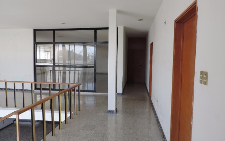 Foto de casa en venta en  , arbide, león, guanajuato, 1697830 No. 29
