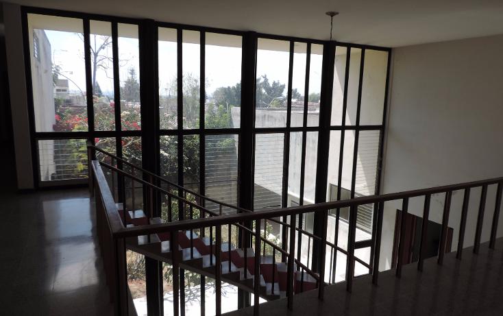 Foto de casa en venta en  , arbide, león, guanajuato, 1697830 No. 30