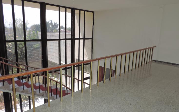 Foto de casa en venta en  , arbide, león, guanajuato, 1697830 No. 31