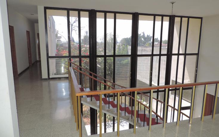 Foto de casa en venta en  , arbide, león, guanajuato, 1697830 No. 32
