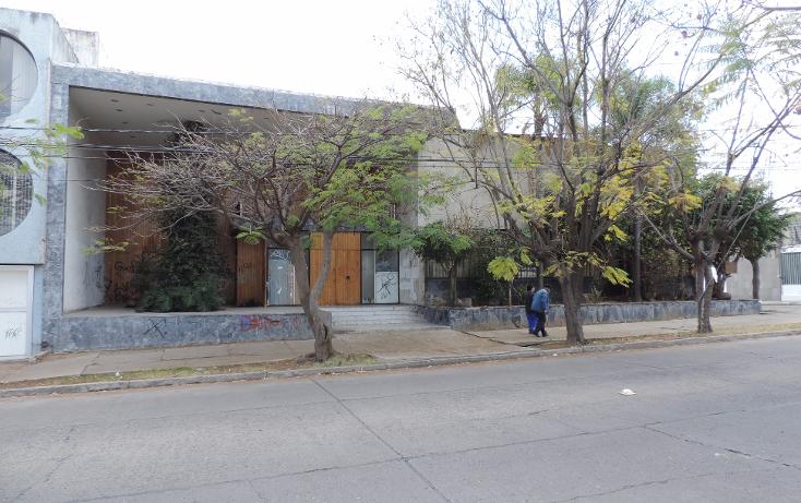 Foto de casa en venta en  , arbide, león, guanajuato, 1697830 No. 33