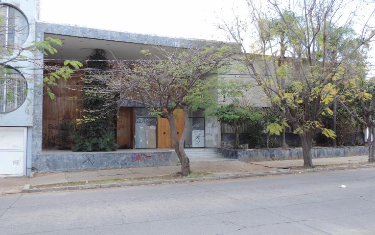 Foto de casa en venta en  , arbide, león, guanajuato, 1697830 No. 34