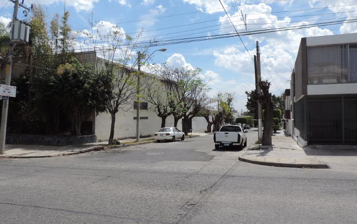 Foto de casa en venta en  , arbide, león, guanajuato, 1697830 No. 35