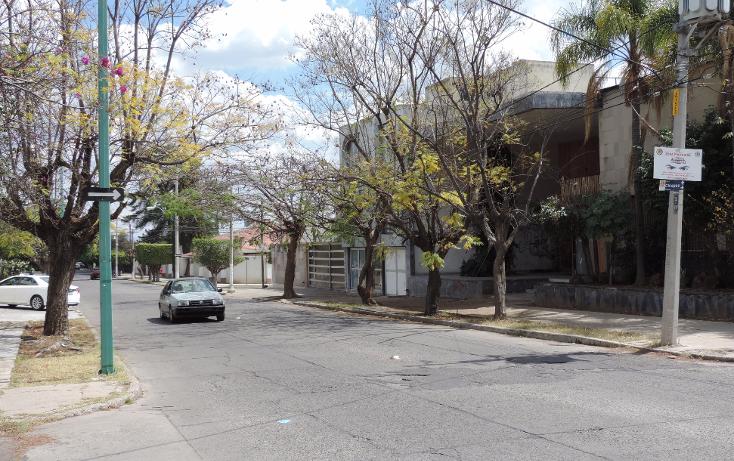 Foto de casa en venta en  , arbide, león, guanajuato, 1697830 No. 37
