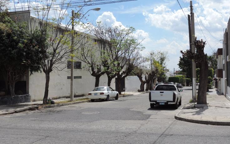 Foto de casa en venta en  , arbide, león, guanajuato, 1697830 No. 38