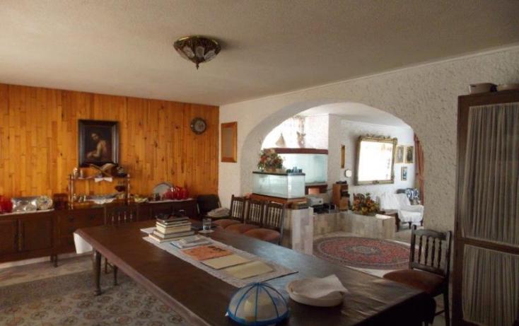 Foto de casa en venta en arbol 80, álamos 1a sección, querétaro, querétaro, 908527 no 04