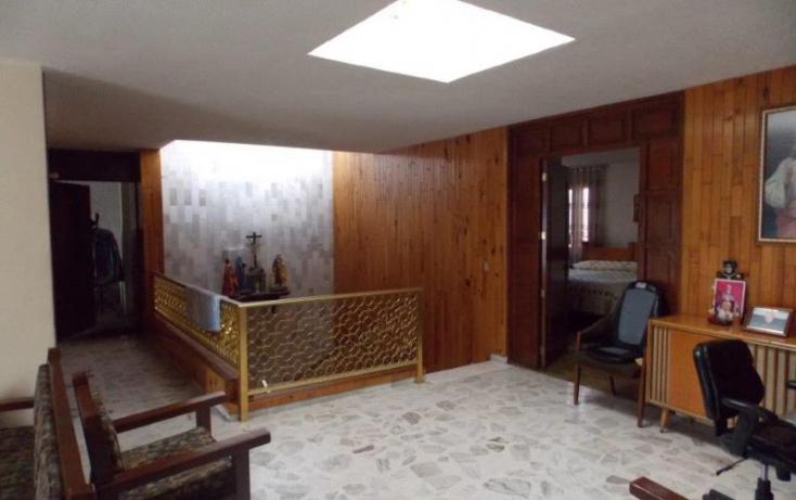Foto de casa en venta en arbol 80, álamos 1a sección, querétaro, querétaro, 908527 no 05
