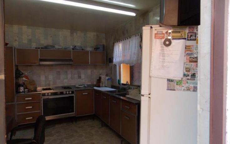 Foto de casa en venta en arbol 80, álamos 1a sección, querétaro, querétaro, 908527 no 07