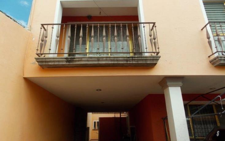 Foto de casa en venta en arbol 80, álamos 1a sección, querétaro, querétaro, 908527 no 08